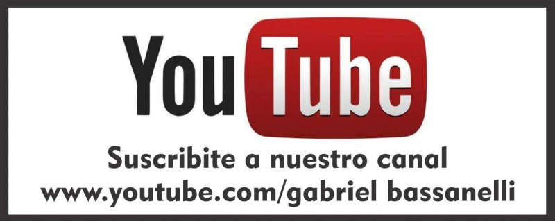 banner suscribite a youtube nogalpark bordes