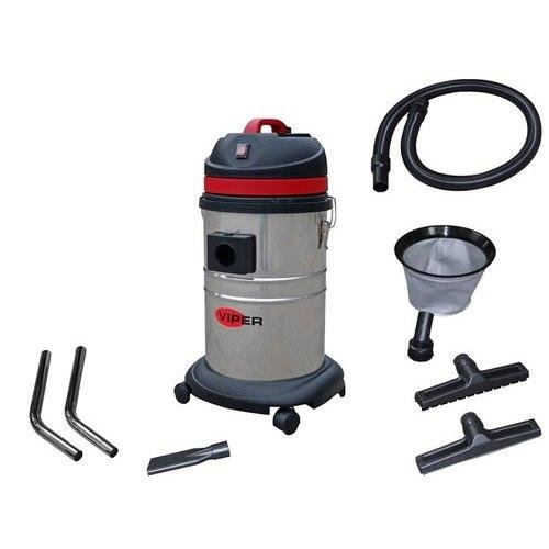 lsu135-arg-wet-dry-vacuum-cleaner-500x500-VIPER