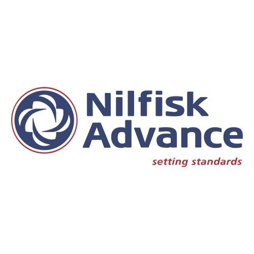 nilfisk advance 500