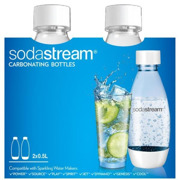 sodastream-twin-pack-blancas-botellas-500ml-nogalpark